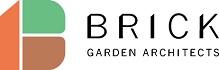ブリックガーデンアーキテクツ|北摂のガーデン&エクステリア設計及び施工